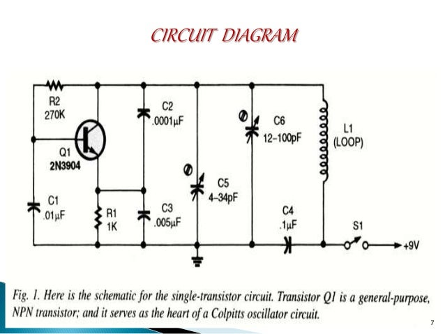 Repairing Solution blogspot also Stepper Diagram Motor also Cc3425 in addition Introduction To 2n3904 additionally Alm Lab 15. on transistor switch circuit diagram