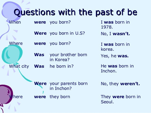 If you were born in Servenoy Korea (25 photos) 24Warez.Ru 63