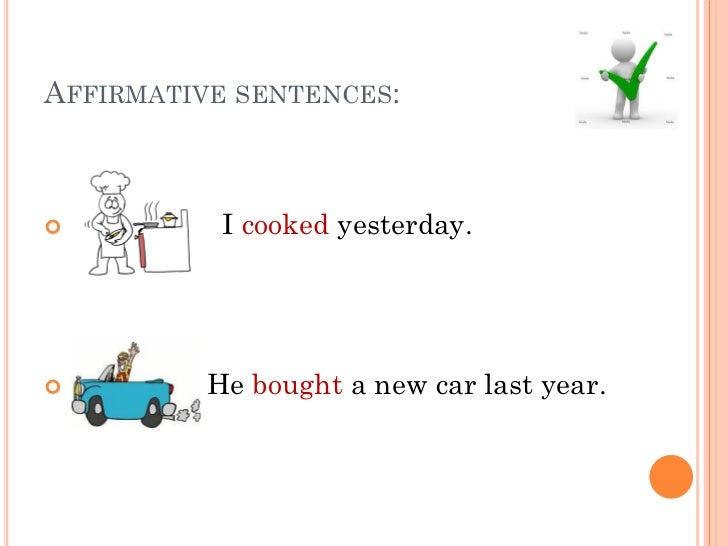 another example of irregular verbs 14 list of irregular verbs