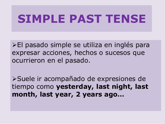 Past tense of se rencontrer
