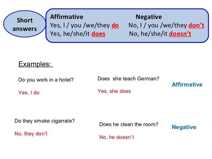 Give 10 Example Of Interrogative Sentence  Declarative