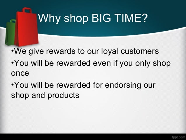 time is rewarding The pros and cons of rewards and use them for a limited time i wished we had never started rewarding them in the first place.