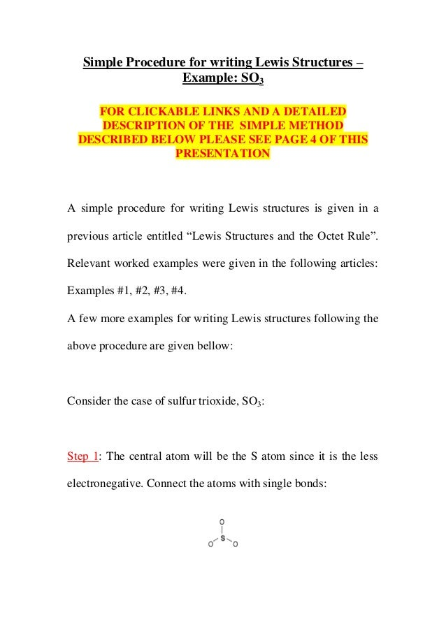 writing lewis electron dot structure A video tutorial for how to draw lewis structures in five steps the video covers the basic lewis structures you'll see in an introductory chemistry class  lewis electron dot diagram.