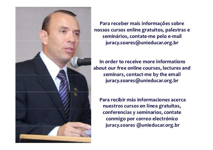 Curso online gratuito Simples Nacional Legislação e Prática