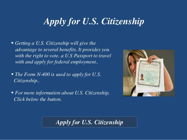 letter to pedro u s citizen also It is possible for a united states citizen to have dual citizenship this can be achieved in various ways, such as by birth in the united states to a parent who is a citizen of a foreign country (or in certain circumstances the foreign nationality may be transmitted even by a grandparent) by birth in another country to a parent(s) who is/are a united.