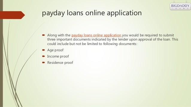 Personal cash loans summerville sc picture 6
