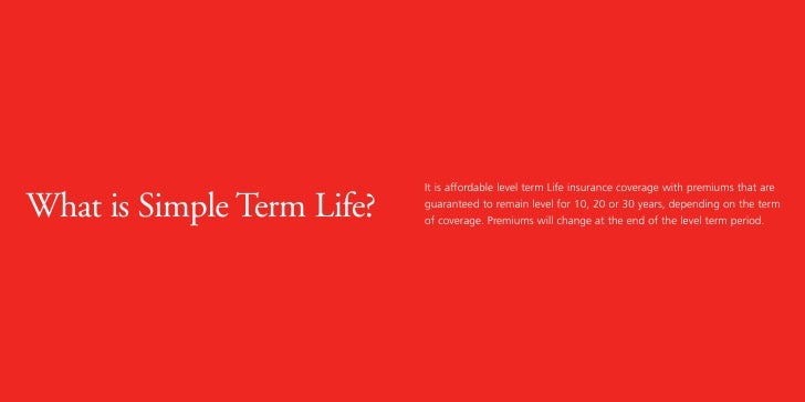 Eligible Employees Who Are Excluded In A Permanent Position, B, And C Of  The LTD. To Enroll Garden State Life Insurance In LTD Complete Sections A,  ...