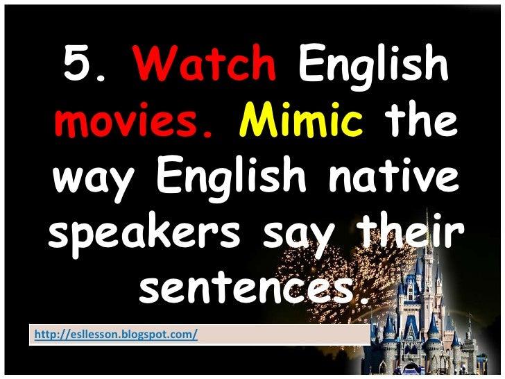 Grammar - Basic English Grammar lessons