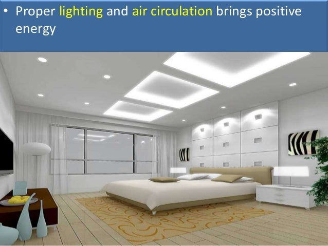 Beautiful Simple Tips For Enhancing Positive Energy In Your Bedroom With Positive  Colors For Bedrooms.