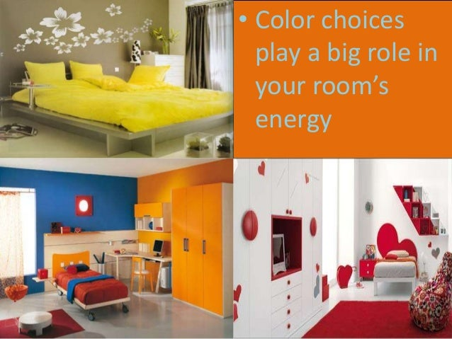 Simple Tips For Enhancing Positive Energy In Your Bedroom