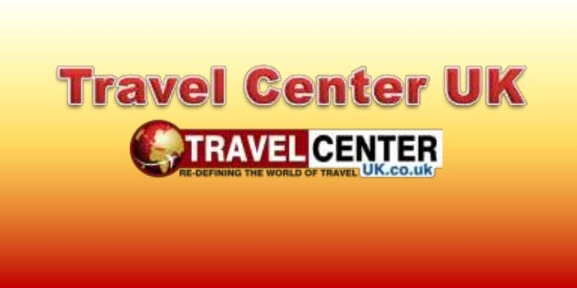 Visit Our Website http://www.travelcenteruk.co.uk/  Visit Our Blog http://www.travelcenteruk.co.uk/blog/simple-tips-to-boo...