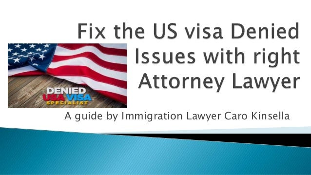Simple process for ESTA approved but denied entry