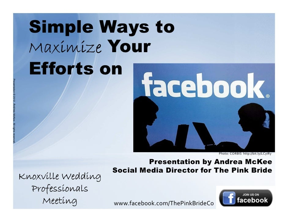Simple Ways to                                                            Maximize Your                                   ...