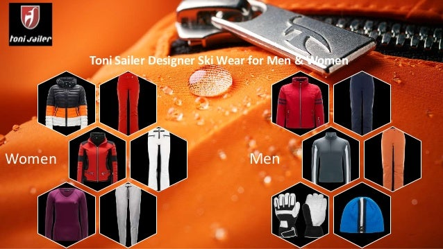 MillerSportsAspen.com- Online Shop for Ski Equipment Rentals in Aspen 9bad8b328