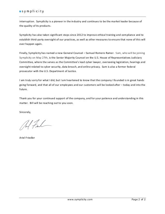 Federal employee resignation letter dolapgnetband federal employee resignation letter altavistaventures Gallery