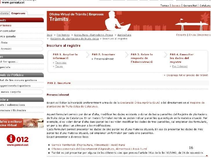 Dar oficina virtual de tr mits for Oficina de emprego virtual