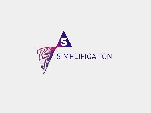 170 nouvelles mesures pour simplifier la vie des entreprises et des Français