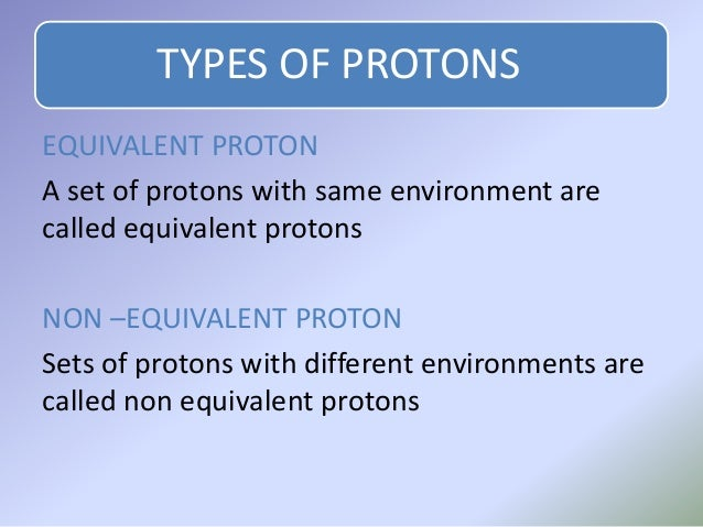 proton external environment Proton should establish a benchmark with strong competitors as a highly defensive plan to prevent proton's weakness from making it highly susceptible to external treats by doing this proton could improve and learn to upgrade its mistakes and stick to the market current trents.