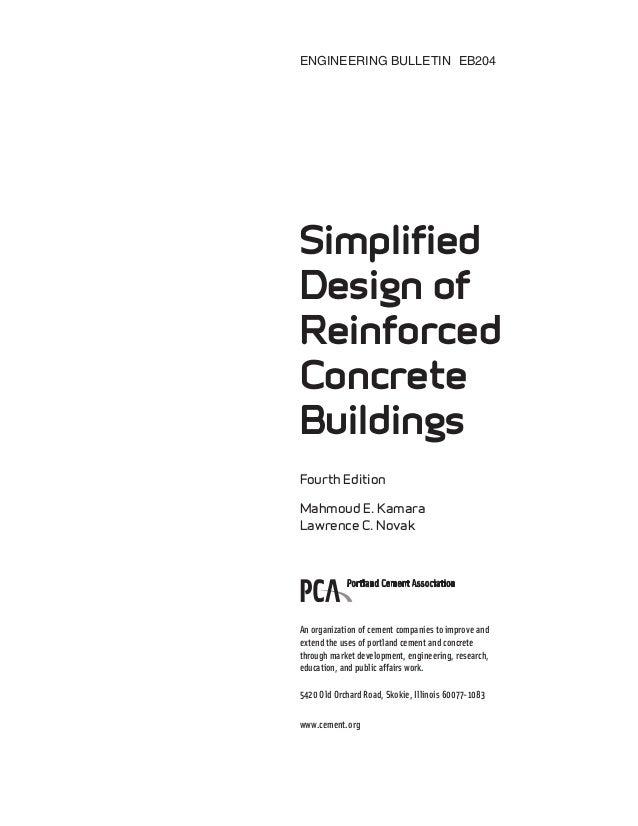 Design Of Portal Frame Buildings Woolcock Pdf