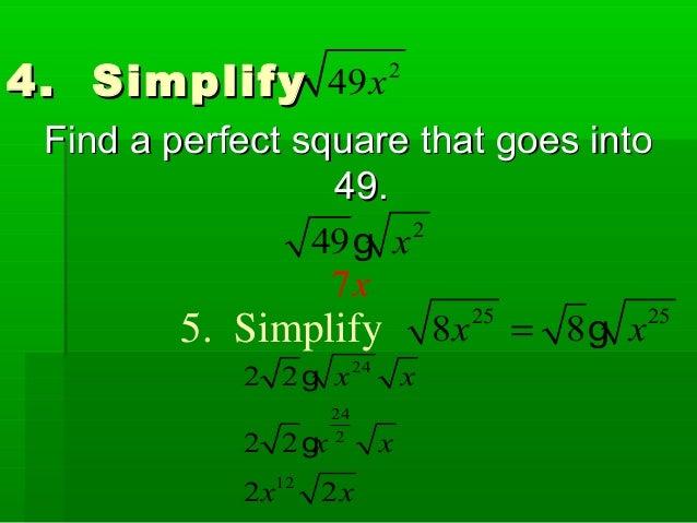 how to add radicals calculator