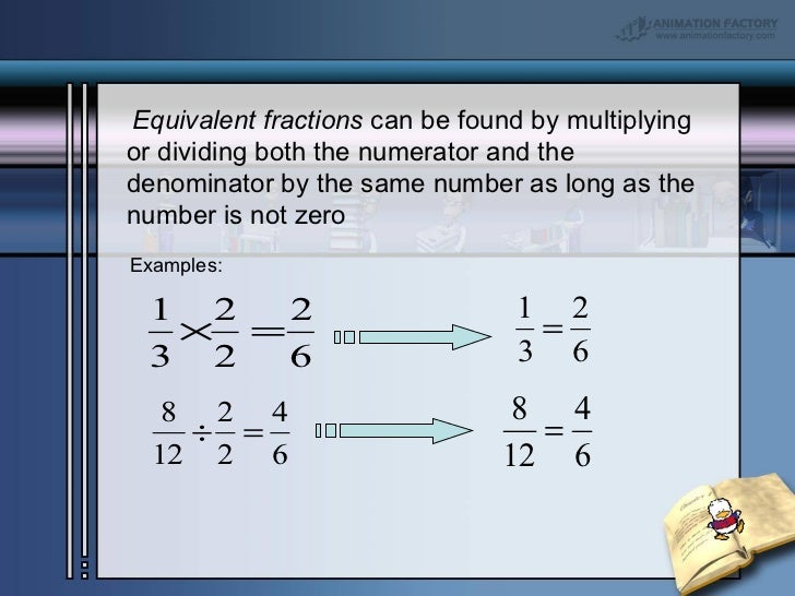 how to change a number into simplest radical form