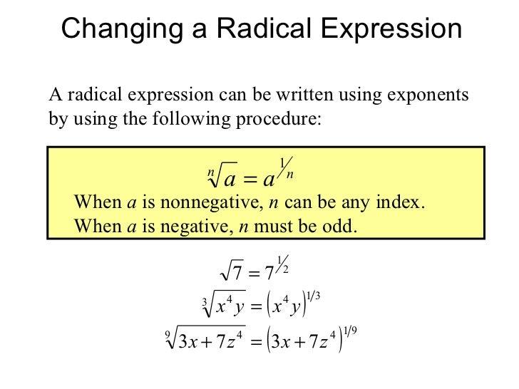 rational and radical equations - 728×546