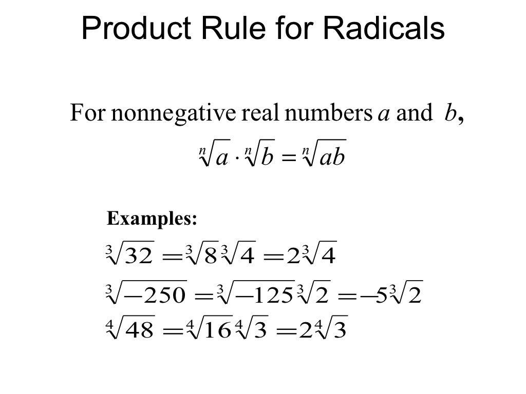 rational and radical equations - HD1024×768