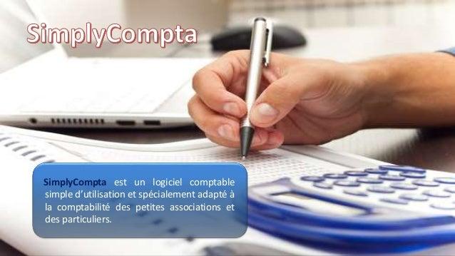 Points forts Consulter vos opérations et créez vos modèles pour simplifier la saisie comptable. Programmer vos opérations ...