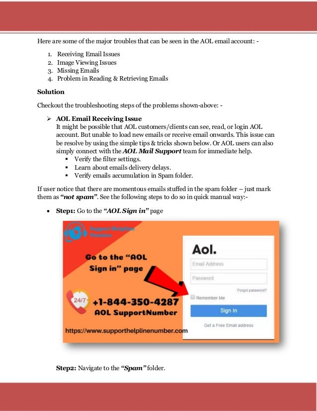 Email aol login free AOL Mail