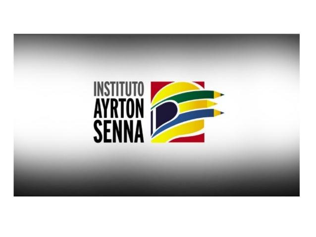 """11º Simpovidro Abravidro - Palestra de Heloisa Helena de Oliveira (pela AGC) - """"A importância de investir na educação"""""""