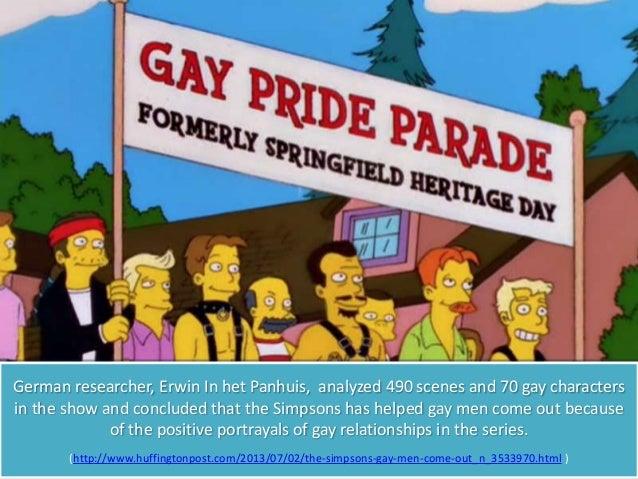 Simpsons Celebrities http://pix77.com/simpsons-celebrity-look-alikes