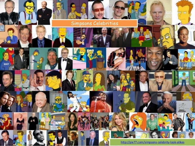 The Cultural Impact of The Simpsons