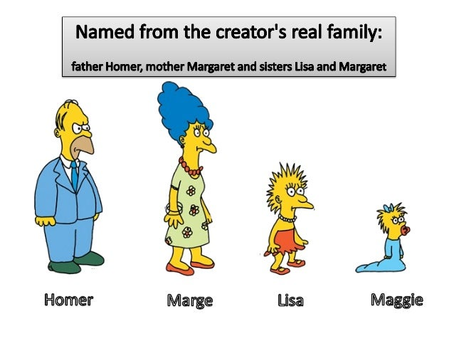 Simpsons And Satire