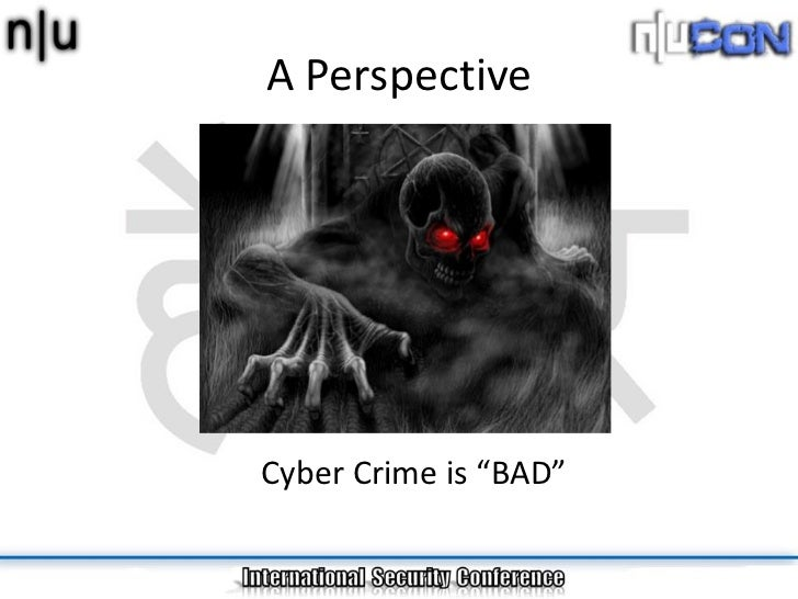 an analysis of computer crime 2018-8-20  computer forensic analysis  claims of fraud, financial tampering, computer crime, employee misconduct, and other wrongdoing require corporations,.