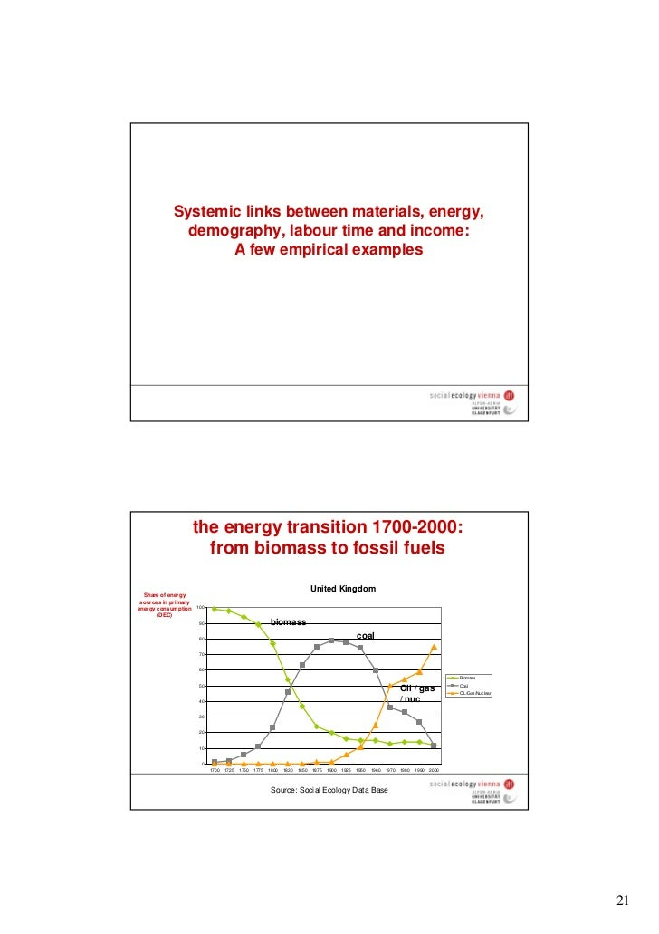 an introduction to the analysis of the animal metabolism Energy , metabolism rates in different tissues within the body the rate of metabolism in an active animal is high and in an inactive animal, low.