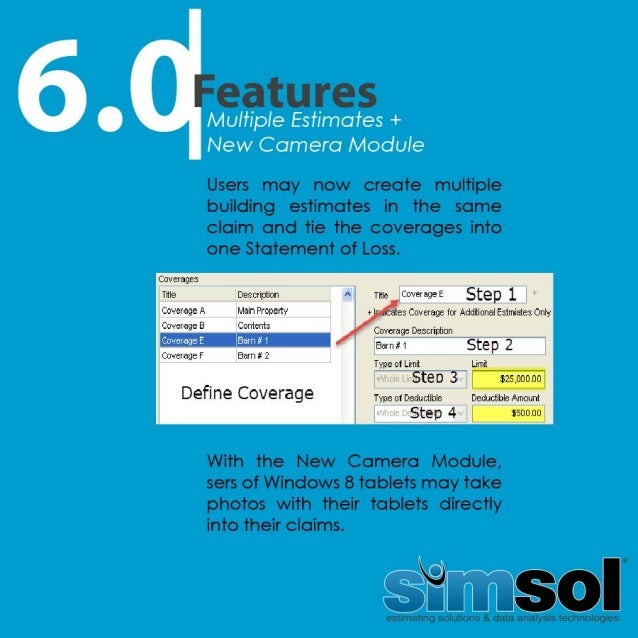 Simsol Software (@Simsol_Software) | Twitter