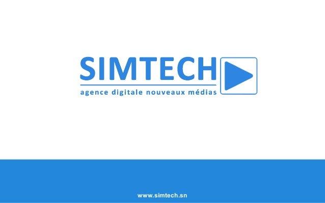 www.simtech.sn
