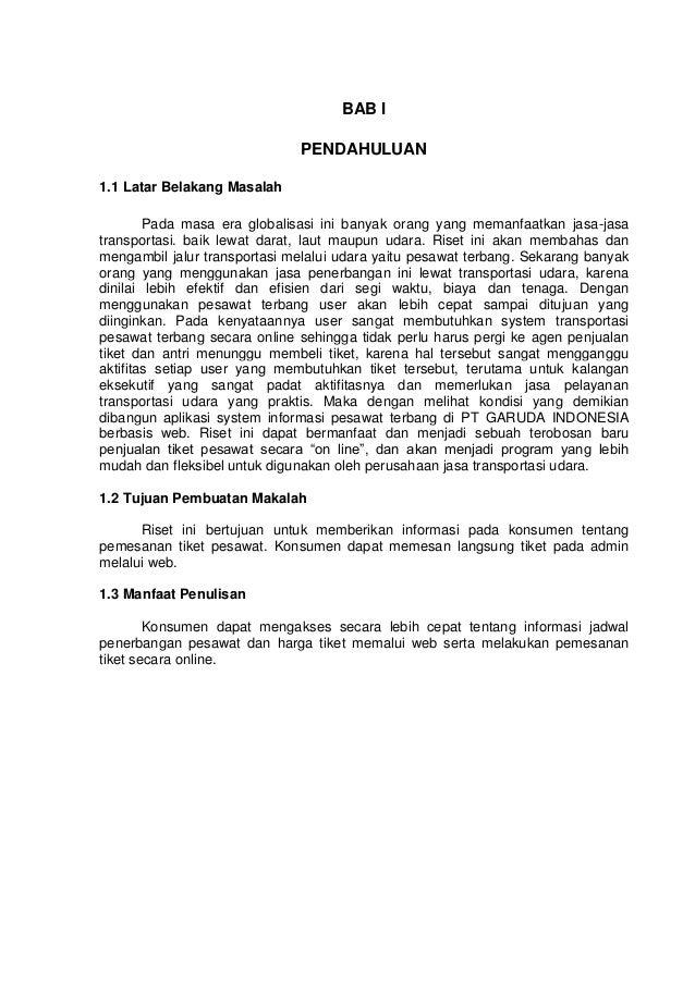 Sim Uas Restu Artma Prayoga Hapzi Ali Analisis Dan Perancangan Sis