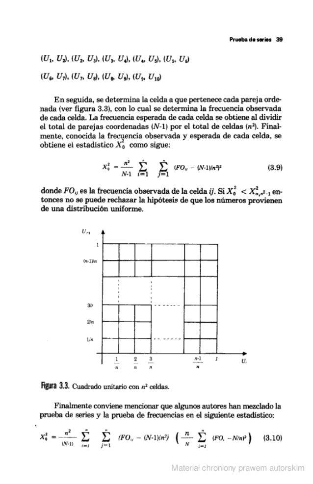 Prueba de serle:  39  (Uh U1)» (Uh UJL (U3: U4'.  'U4' US)!  (U5. U5) (Us.  U1).  (U7. U3):  (Um U9).  (U9. Um)  En seguid...
