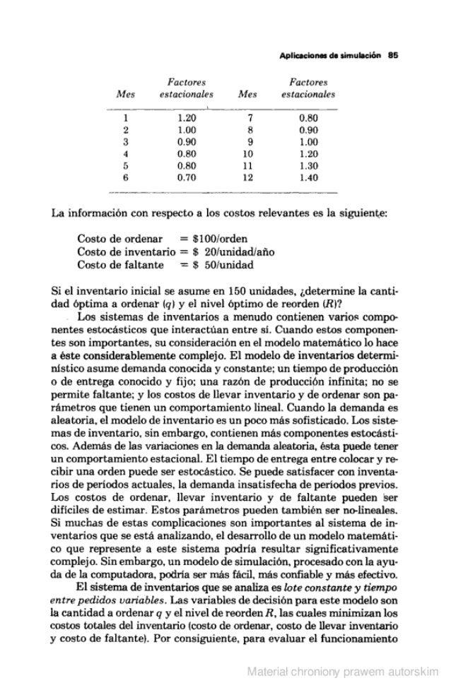 Simulacion  -un_enfoque_practico_-_raul_coss_bu