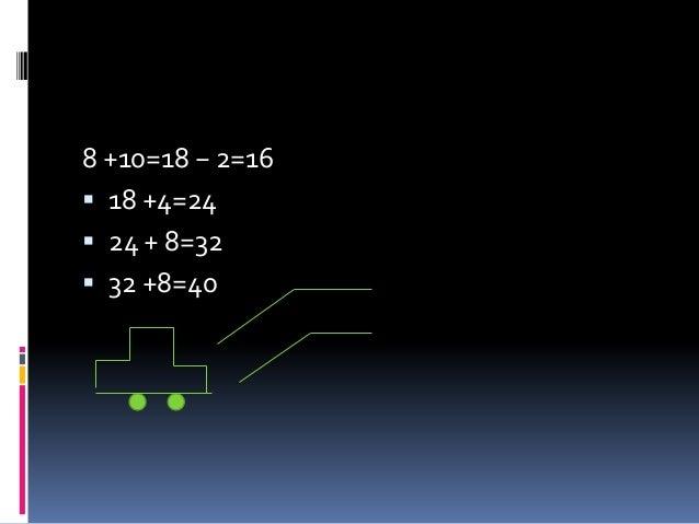 Simulacíon Slide 3