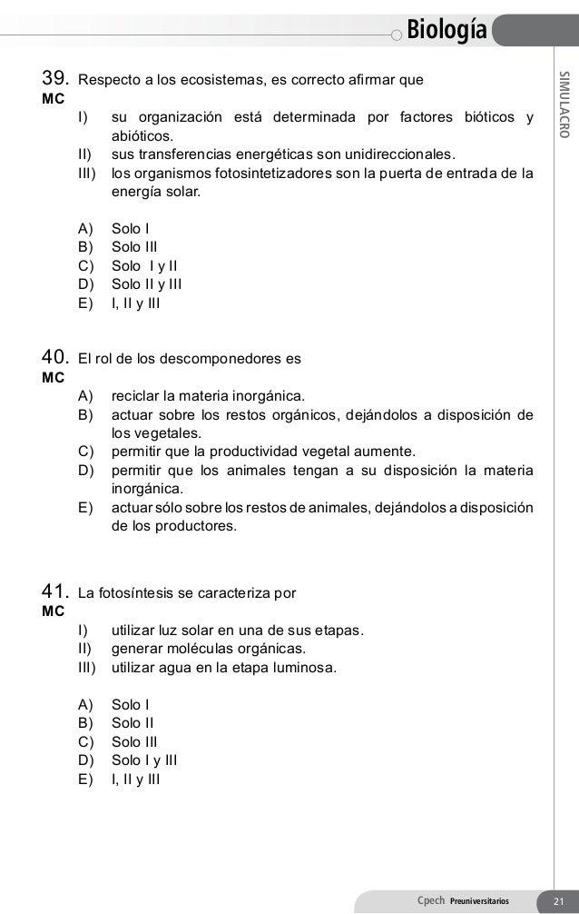 WWW_III40_COM_Simulacrocb124(bl)2012