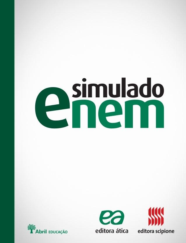simulado
