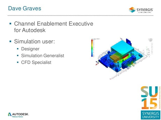 Learn These Autodesk Cfd Simulation Fluid Flow {Swypeout}