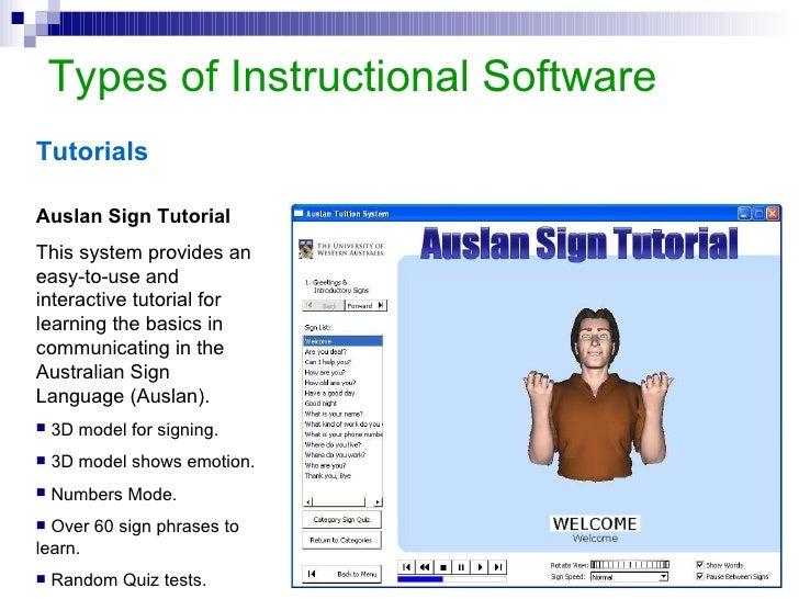 "<ul><li>The term ""micro-world"" is used to refer to educational simulations which:   </li></ul><ul><li>Normally, a learner ..."