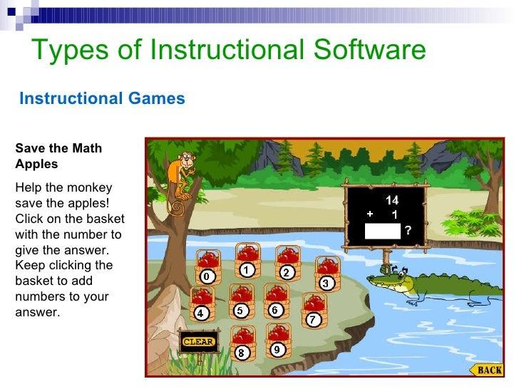 "<ul><li>Types of Educational Simulations </li></ul><ul><li>"" If-Then"" Process Simulation </li></ul><ul><li>Technology-enab..."