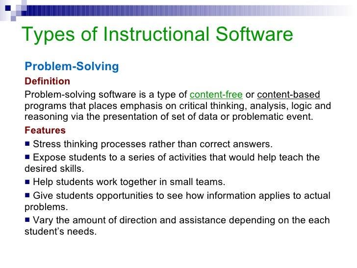<ul><li>Types of Educational Simulations </li></ul><ul><li>Intelligent Tutoring Systems </li></ul><ul><li>The ultimate for...