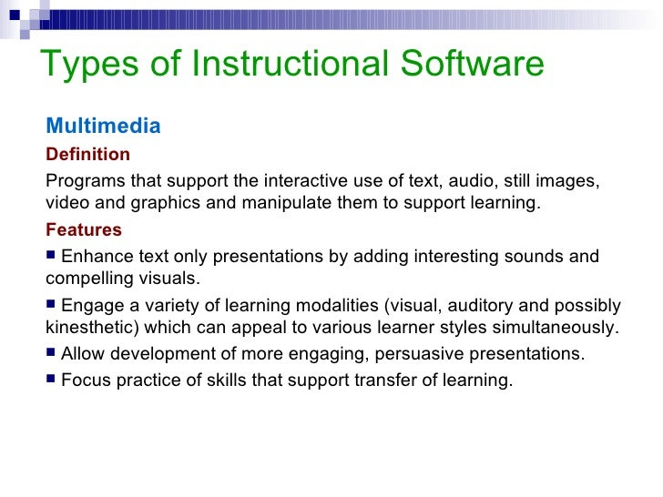 Instructional Simulation Example Curvilinear Friendly design,  users do not need to get trained to operate these tools. Us...