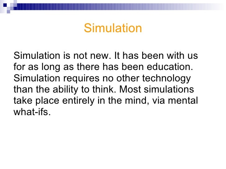 Instructional Simulation Example Infinite Physics Simulator Perform labs on the screen and analyze them with different too...