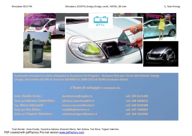 Simulatore ECO FIN                                   Simulatore_ECOFIN_Energy Charge_rev24_100702_OK.xlsm     0_Team Energ...